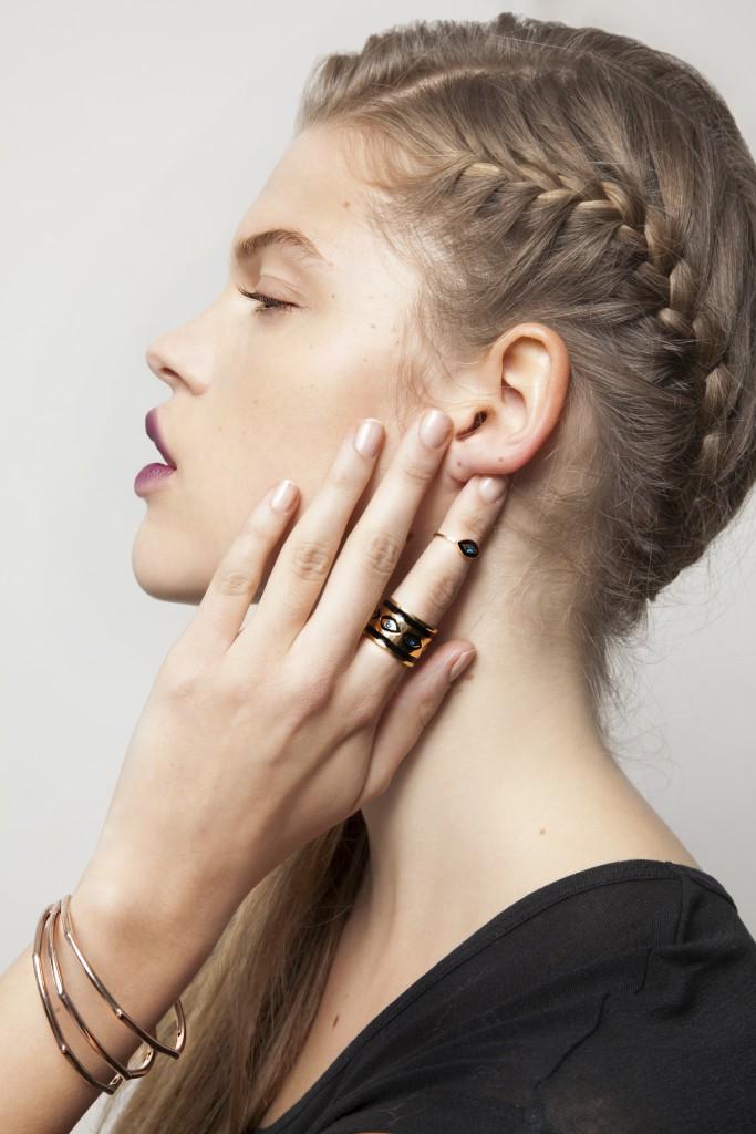 jewellery-9979 2
